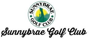 Sunnybrae Golf Club